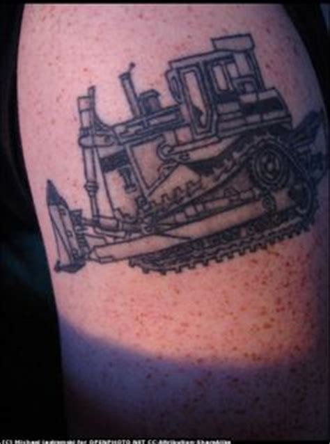 tattoo design equipment 1000 images about caterpillar equipment tattoos on