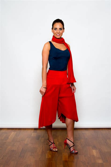 clothing dresses fashion made in the uk pleated