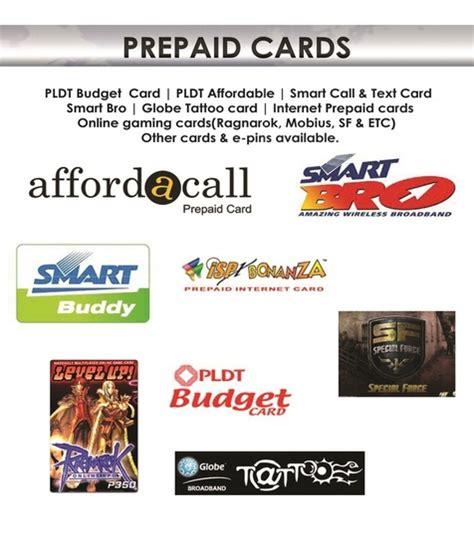 coop mobile free sms prepaids cards juanrewards multipurpose co operative