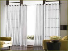 Sliding glass door ideas curtains large second sun co