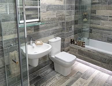 leeds bathroom showrooms leeds bathrooms spinks interiors