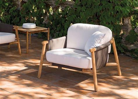 poltrona da giardino poltrone da giardino mobili giardino poltrone per