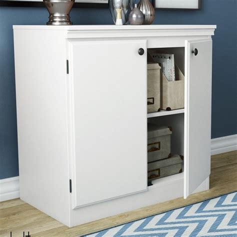 sterilite 2 shelf storage cabinet storage designs