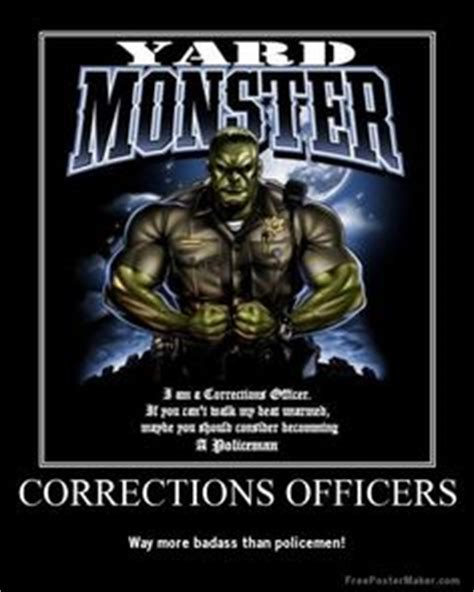 Can You Be A Correctional Officer With A Criminal Record 1000 Images About Corrections Officers On Enforcement