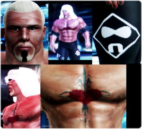 scott steiner tattoo steiner tattoos