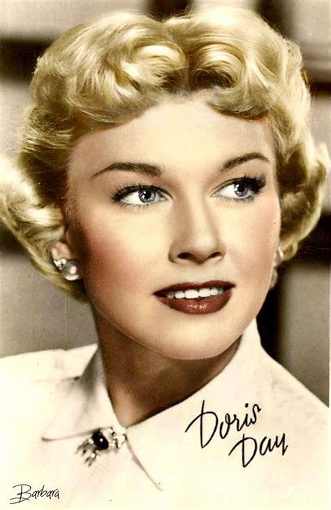 actress doris day 674 best actress doris day images on pinterest