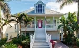 sanibel cottages for sale realtor sanibel real esate and captiva real