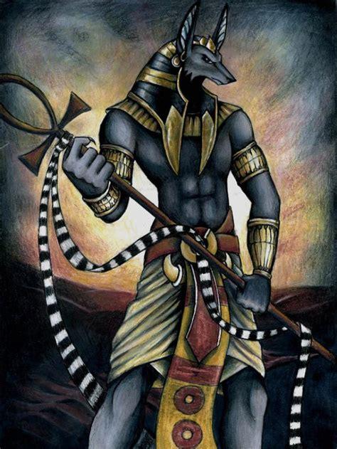 imagenes del dios osiris ranking de mejor dios egipcio listas en 20minutos es
