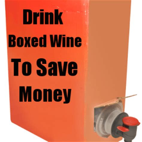 Do You Drink Boxed Or Cap Wine by Dr Oz Health Splurges Drink Boxed Wine Eat A