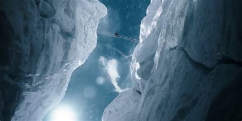 imax everest film youtube new imax trailer featurette and poster for everest