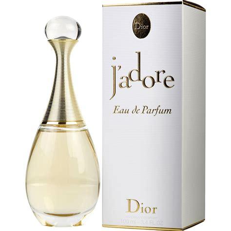 Parfum J Adore Christian jadore eau de parfum fragrancenet 174