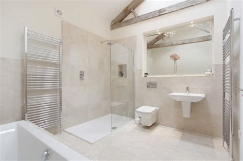 barn conversion bathrooms barn conversion harrogate