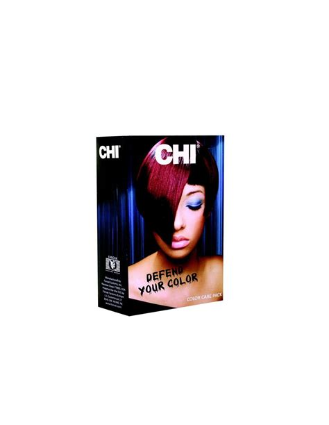 hair color website chi hair color website farouk chi hair products official