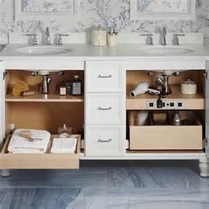 Add Drawers To Bathroom Vanity Amazon Com Kohler K 99517 Tkr 1wc Damask 30 Inch Vanity