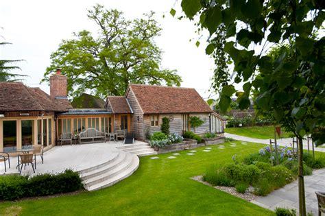 Simple Cottage House Plans farmhouse garden millhouse landscapes
