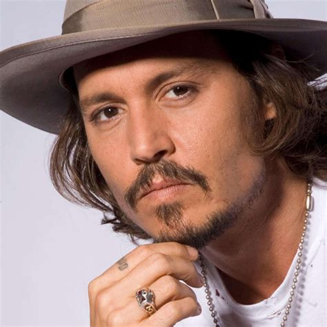 johnny depp short biography in english johnny depp biography actor profile