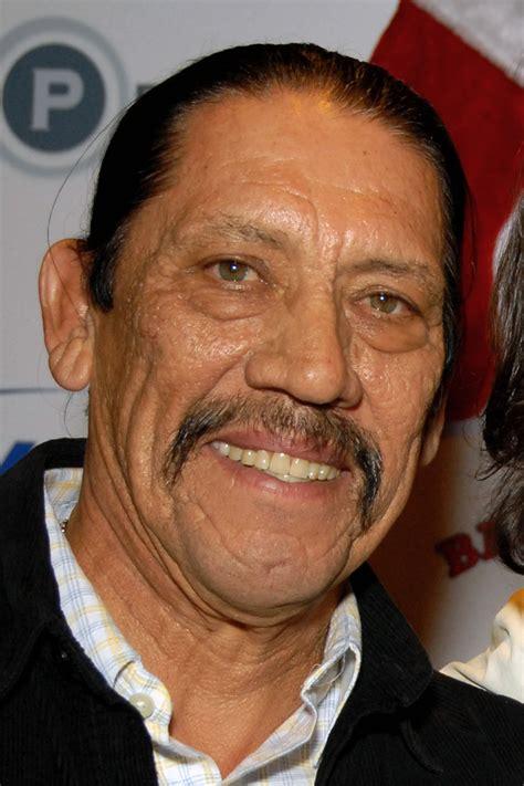 american gangster actors names best mexican actors salsa circuit latin news salsa