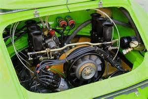 Porsche 911 Rsr Engine Dialing In A Rod 911 Autometrics Motorsports