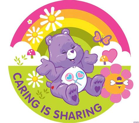 Is Caring by Is Caring Clipart Collection