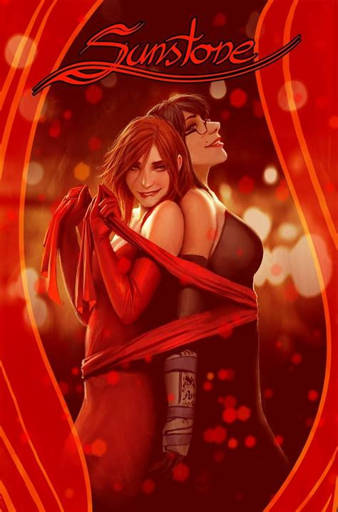 sunstone volume 5 238 best art stjepan sejic images on top cow aphrodite and comic book