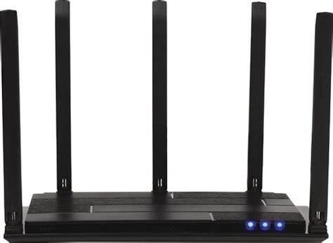 terk indoor hdtv antenna  wifi extender black witriac