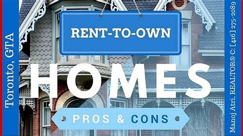 pros and cons of renting a house pros and cons of renting a house interesting real estate