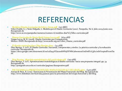 Diseã O Curricular Por Competencias Ruth Vargas Leyva Fases Dise 209 O Curricular