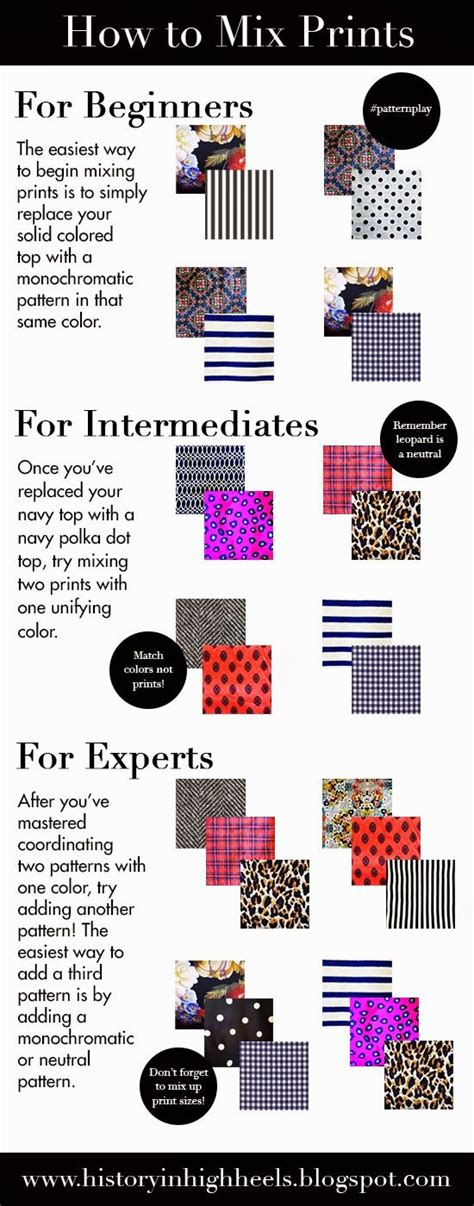 mixed patterns 1000 ideas about pattern mixing on pinterest mixed