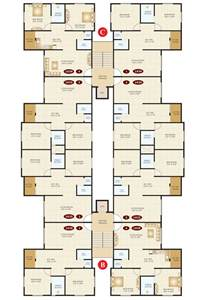builder home plans smalltowndjs
