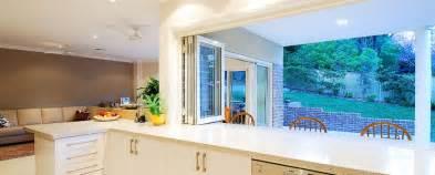 Window Awning Prices Bi Fold Windows