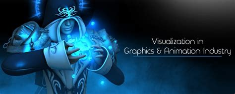Design Visualization Dreamzone | visualization graphics and animation gives an ultimate