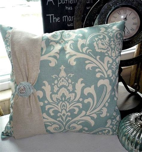 french pillows home decor 444 best french pillows images on pinterest country