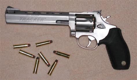 magnum magnum magnum 44 armas de fuego taurus