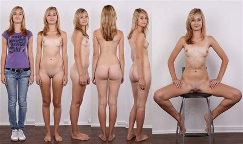 Groups Of Girls Undressing Image Fap