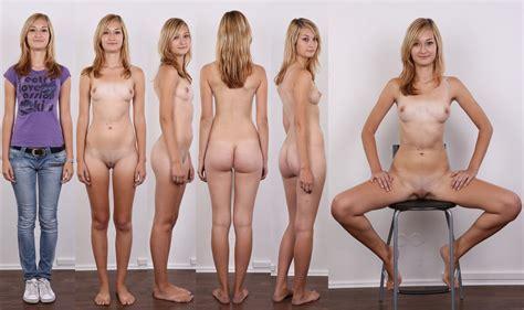 Groups Of Girls Undressing Image Fap