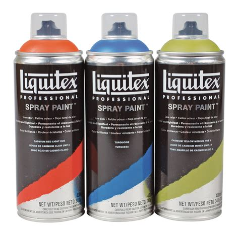 spray paint formulation products craft materials stationery office