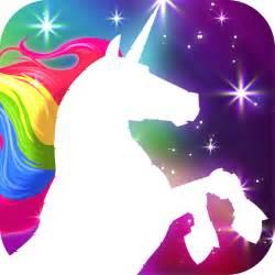 unicorn rainbow rainbow unicorn rainbows photo 37463955 fanpop