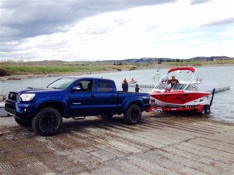 tige tow boats towing my 21 tige boat tacoma world