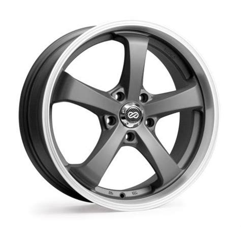 Toyota Tires Prices Toyota 2005 Corolla Wheels And Tires Buy Rims And Tires
