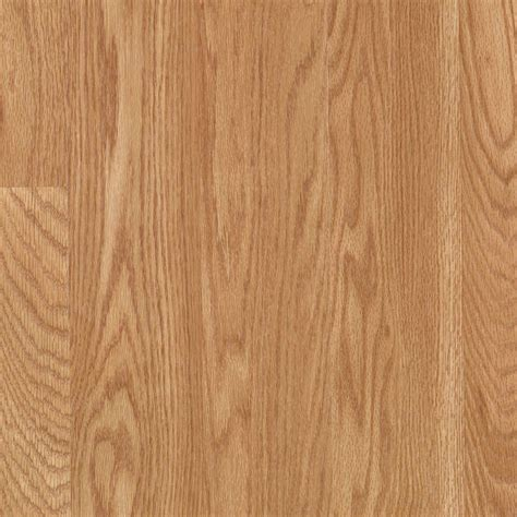 top  laminate flooring home depot home wood laminate full size  laminate wood flooring