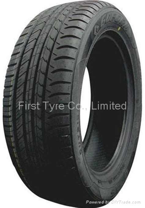 goform china best suv tire goform tyre tire lt265 70r17 china trading company rubber materials chemicals products