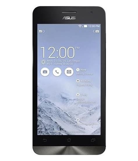 Headset Bluetooth Asus Zenfone 5 asus zenfone 5 a501cg 16gb white with headset price in