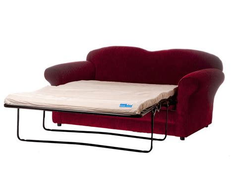 Sofa Beds Northern Ireland by Sofa Bed Chr001 163 699 00 Newry Furniture Centre