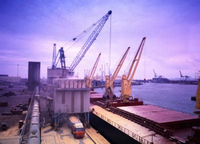 how to become a freight forwarder our everyday