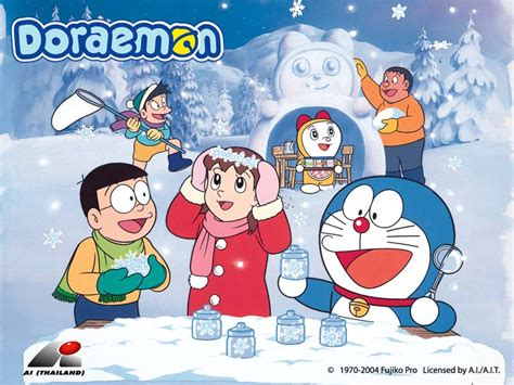 doraemon wallpapers to download doraemon wallpaper download wallpaper gratis terbaru