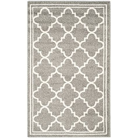 best outdoor rug top 5 best outdoor rug area for sale 2017 save expert