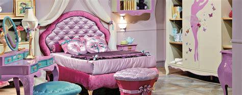 dotolo mobili catalogo 2013 nuovo arredo camere da letto home design ideas home