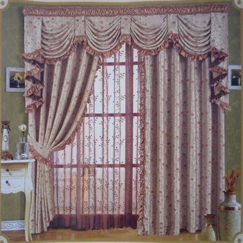 used hotel drapes for sale fancy office window curtains hot sale hotel faux silk