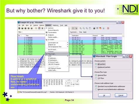 wireshark basics tutorial video wireshark basics