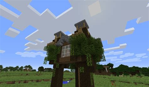 cool houses to build in minecraft how to cool a house 28 images how to build a cool